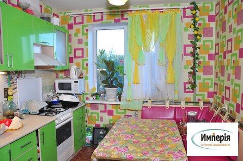 Продается 3-к квартира (2+1) 57 м2 8/9пан, Ленинский, ул. Буровая - Фото 2