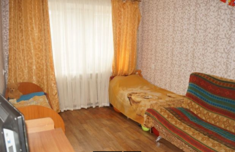 Продажа Вторичное жилье, город Саратов - Фото 3