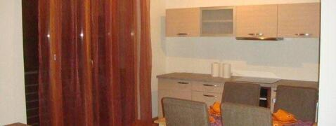 7 535 022 руб., Продажа квартиры, Купить квартиру Рига, Латвия по недорогой цене, ID объекта - 313137877 - Фото 1