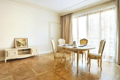 565 200 €, Продажа квартиры, Купить квартиру Рига, Латвия по недорогой цене, ID объекта - 313137790 - Фото 1