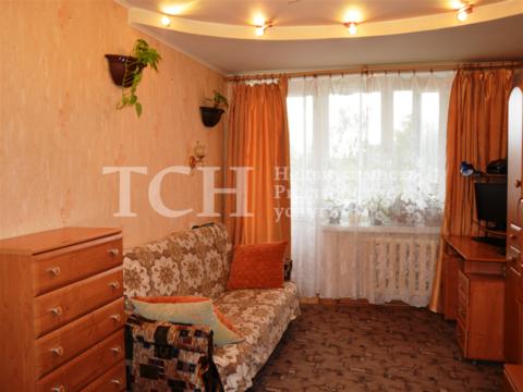 этой таблице куплю 1комнатную квартиру в пушкино Москве