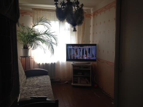 2 740 000 руб., Квартира, Купить квартиру в Нижнем Новгороде по недорогой цене, ID объекта - 316882386 - Фото 1