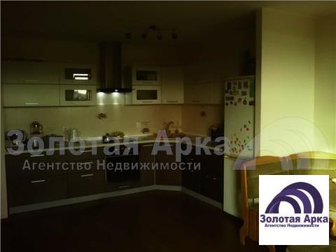 Продажа квартиры, Динская, Динской район, Ул. Узкая - Фото 5