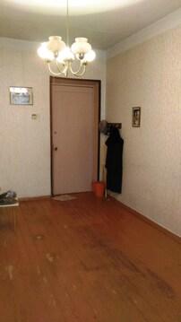 Две комнаты 8 и 17м у метро Новогиреево - Фото 2