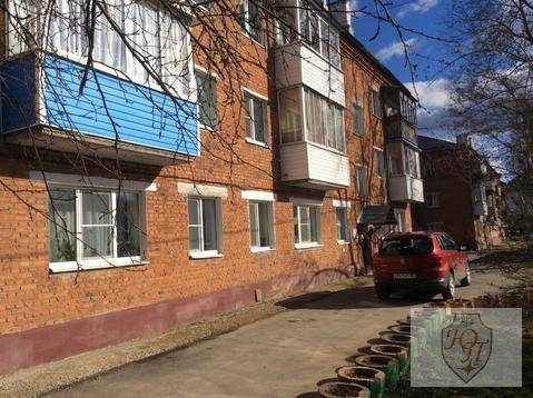 2-комнатная квартира в Можайске - Фото 1