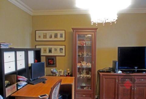 Продажа двух комнатной квартиры ул.Рябиновая 1 - Фото 4