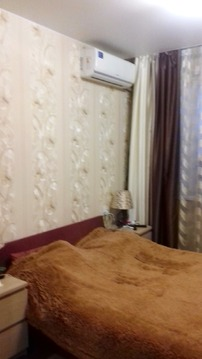 2-х комнатная квартира ЖК Ярославский - Фото 3