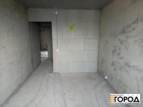 Продажа 2-х комнатной квартиры в Путилково - Фото 2