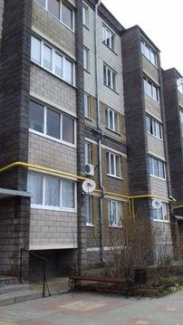 Продам дешевую 1 к в новом доме на улице Почтовая - Фото 1