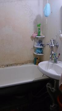 1 комнатная квартира М.О, г. Раменское, ул. Красноармейская 27б - Фото 2