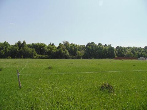 Земельный участок по по доступной цене - Фото 2