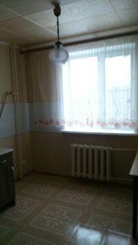 Сдам квартиру в Тарасково. - Фото 3