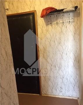 Продажа квартиры, м. Отрадное, Ул. Отрадная - Фото 4