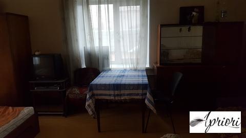 Сдается 1 комнатная квартира г. Ивантеевка Студенческий проезд д.39 - Фото 5