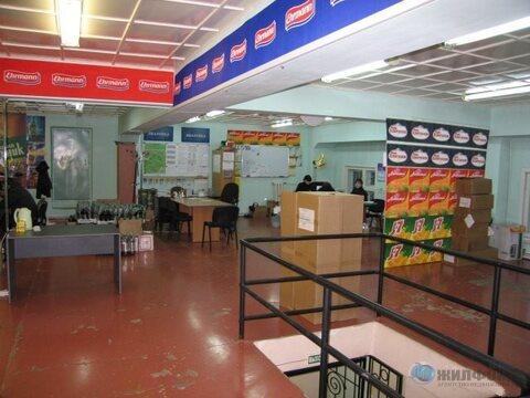 Продажа склада, Усть-Илимск, Ул. 50 лет влксм - Фото 3