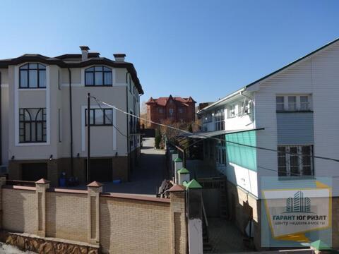 Купить новый дом 180 кв.м в Кисловодске п. Аликоновка - Фото 2