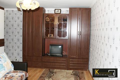 Возьми в аренду 2 комнатную квартиру 5 минут от м. Бабушкинская - Фото 4