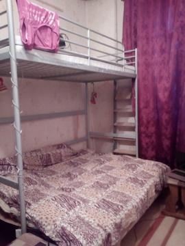 Продается большая комната в общежитии - Фото 5