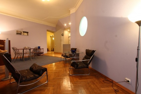 Сдам эксклюзивную квартиру в центре города у метро - Фото 2