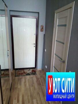 Продам квартиру с ремонтом и мебелью - Фото 5