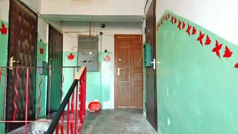 Недорогая 2- ком Квартира в кирпичном доме. - Фото 4