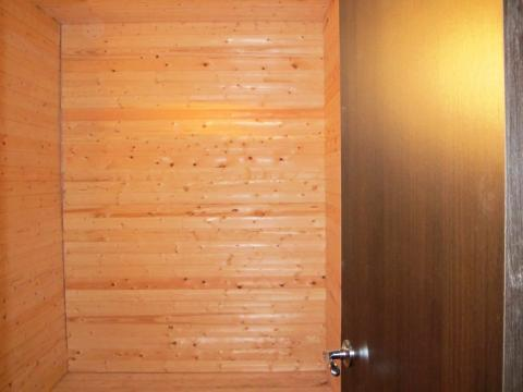 Продам новый дом в д.Финеево - Фото 5