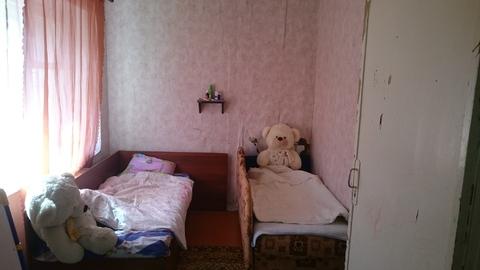 Продаю 2 к.кв. п.Львовский - Фото 3