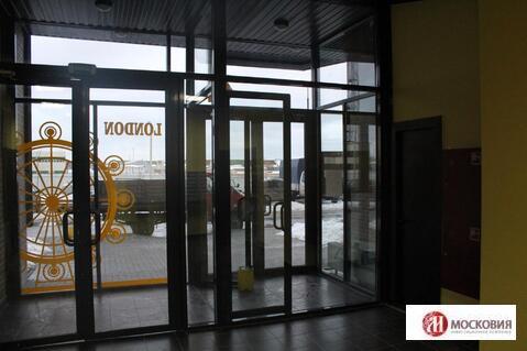 Продаётся 2х комнатная квартира в Апрелевке , площадь 71.3 м2 2 эт. - Фото 3