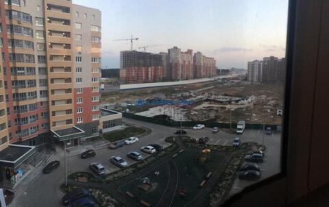 Сдается в г. Подольск, Бородинский б-р - Фото 3