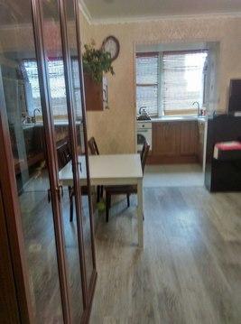 Продается однокомнатная квартира в г.Александров, ул.Жулева д.3 - Фото 3