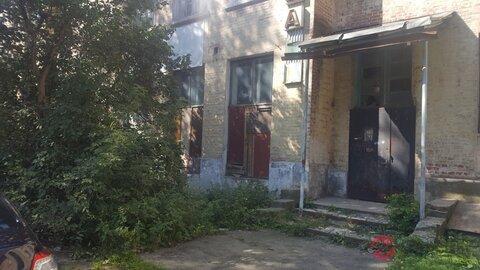 Г. Кольчугино, ул. 5 линия денинского поселка д.1 - Фото 1