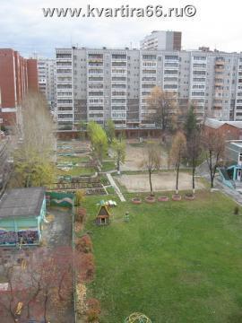Квартира рядом с Автовокзалом - Фото 4
