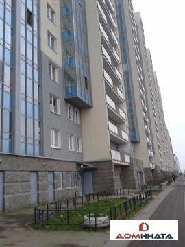 Продажа квартиры, м. Ленинский проспект, Ул. Маршала Казакова - Фото 1