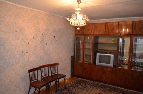 Предлагаю 2-х комнатную квартиру