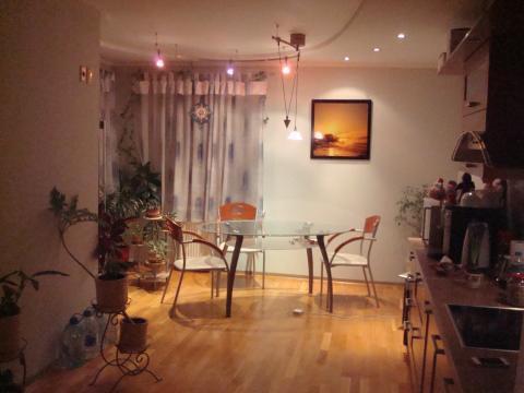 Квартира с авторским дизайном на Чкалова - Фото 2
