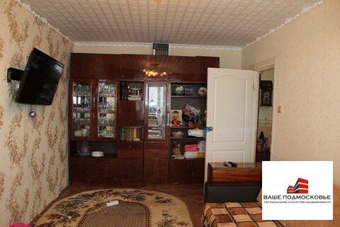 Двухкомнатная квартира в селе Лелечи - Фото 2