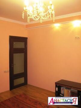 Продается 2 к.квартира в Сходня - Фото 2
