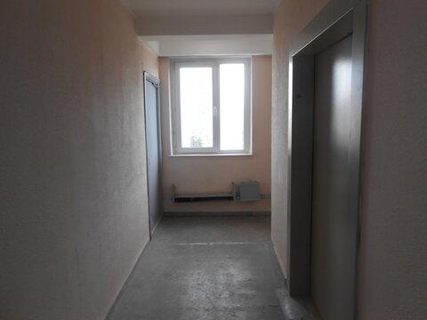 Свободная продажа 1 комнатной квартиры м. Отрадное - Фото 3