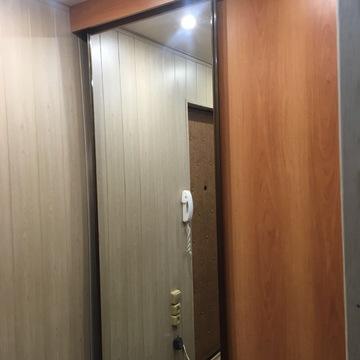 Продается четырехкомнатная квартира по ул. Королева - Фото 3