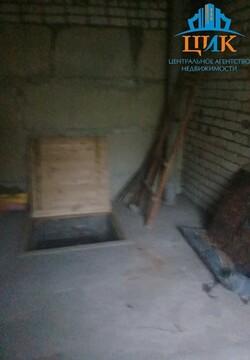 Срочно! Продается гараж по адресу: М.О, г. Дмитров - Фото 3