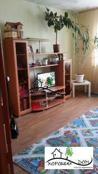 Продается 2 комнатная квартира в Зеленограде. - Фото 1