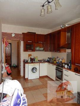 2 комнатная квартира с капитальным гаражём - Фото 1