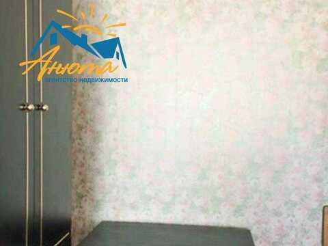 2 комнатная квартира в Жуково, Сосновая 2 - Фото 2