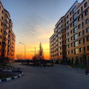 Продажа 3к квартиры, п. Сосенское, дер. Сосенки, ул. Ясеневая - Фото 2