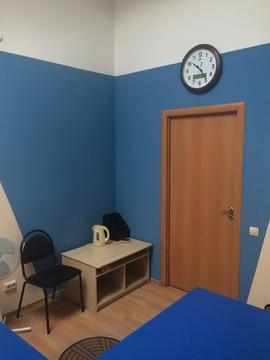 Сдается в аренду помещение 11.5 кв. м. Тракторная 48а - Фото 5