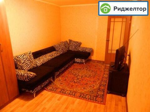 Gnkmoru где найти квартиру в москве и области