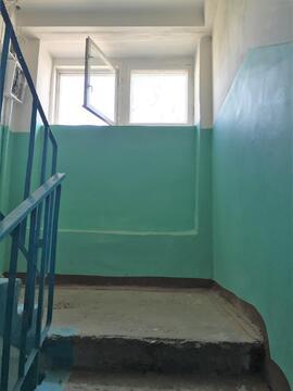Продается комната 13м 3/5 ул. Мончегорская 12 корп.1 - Фото 2