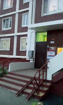 Продается 3-х кв.м.Юго-Западная, ул. Никулинская, д.19 - Фото 3