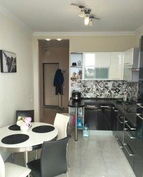 Продам однокомнатную квартиру на Гагарина - Фото 3