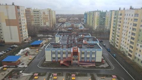 Предлагаем 3-х комнатную квартиру в г.Копейске по ул.Калинина - Фото 1